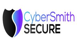 CSS-logo (1)
