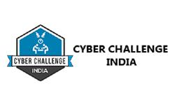 Cyber-Challenge-india-logo