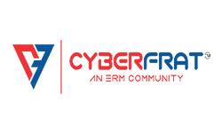 Cyber-Frat-Logo