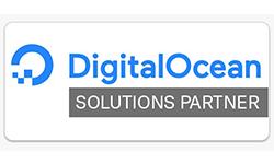 Digital ocean(2)