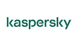 Kapsersky (2)
