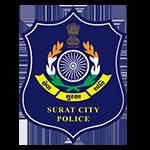 Surat-Police-Logo_Final (1)