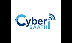 cyber saathi