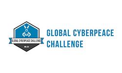 cyberchallenge.net