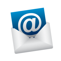 Business-email2
