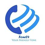 fone24