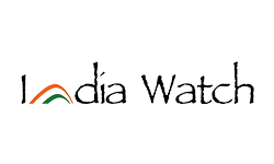 india-watch