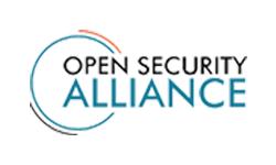 opensecurityalliance